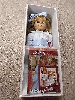 American Girl Classic Historical Doll Collection All 18 with Accessories NRFB