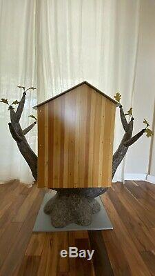 American Girl Doll Kits Treehouse Retired free Shipping Pleasant Company