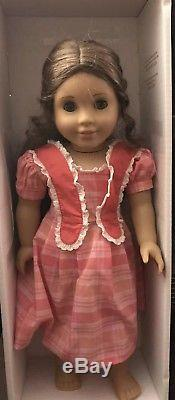 American Girl Doll Marie-Grace