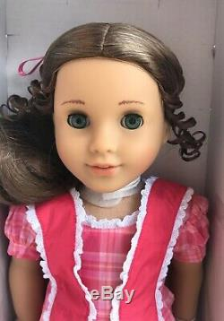 American Girl Doll Marie-Grace Doll in Box