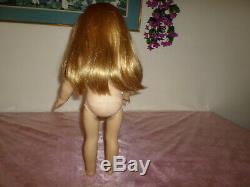 American Girl Doll Of The Year 2008 Mia