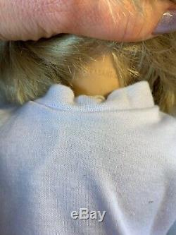 American Girl Dolls LOT OF 3 Dolls & Clothing Pleasant Company Ships FREE