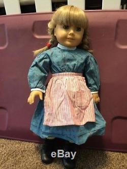 American Girl Dolls RETIRED (Pleasant Company) Plus Clothing & Accessories