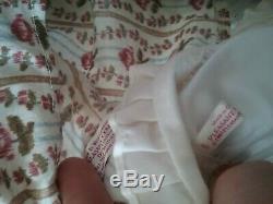 American Girl FelicityFirst EditionPleasant CompanyW Original Box & Clothing