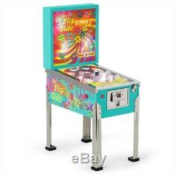 American Girl JULIE'S PINBALL MACHINE for Blaire JULIE DOLL NEW Imperfect BOX