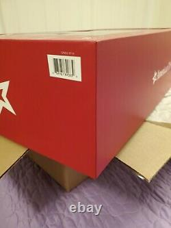 American Girl Limited Edition Nutcracker Sugar Plum Fairy Doll LE5000 SOLD OUT