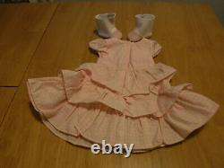American Girl Marie Grace Summer Outfit NIB, Retired
