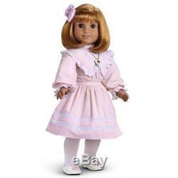American Girl Nellie's Collectionaccessoriesholiday Dresscoatpajamasmoreni