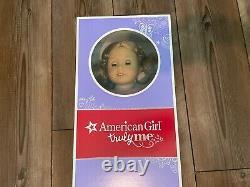 American Girl TRULY ME 18 Doll Blond Hair Hazel Eyes Light Skin #21 Retired
