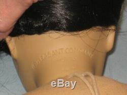 American Girl Today Asian Doll in Box 749/76 Black Hair Brown Eyes