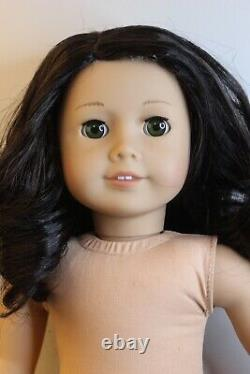 American girl doll truly me 41 Just Like You Retired