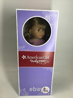 Brand New in Box Retired American Girl Truly Me #52 Doll