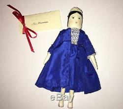 Pleasant Co, American Girl Felicity Huge Lot, Clothing, Accessories