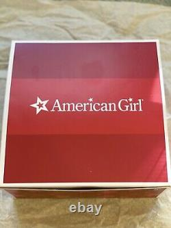 RARE American Girl Historical Doll Marie Grace Summer Outfit NEW IN BOX