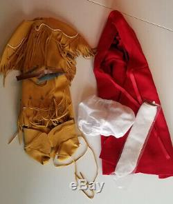 Truly Me/JLY American Girl Clothes, Accessories Large lot! GUC+